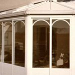 Conservatories 4