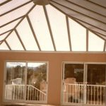 Conservatories 8