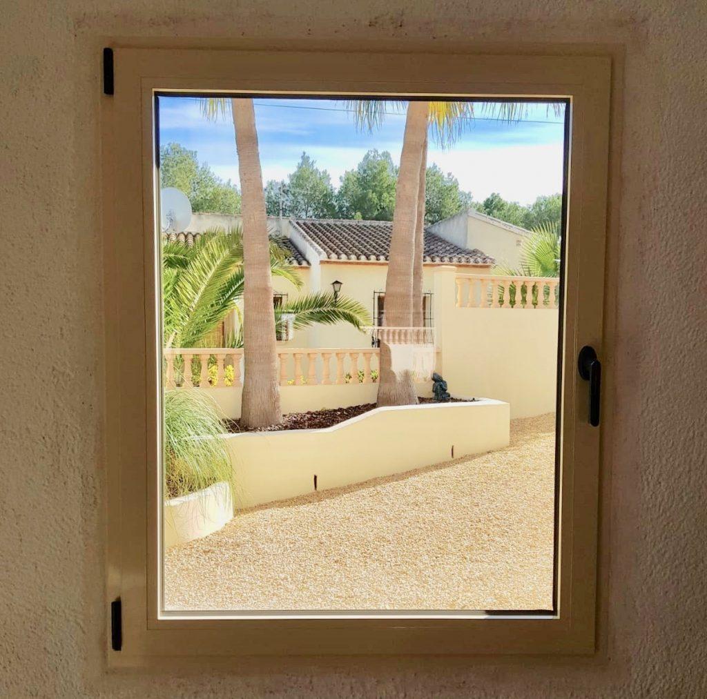 Type De Rideaux Pour Fenetre Cintrees remplacement des fenêtres par crystal windows, portes